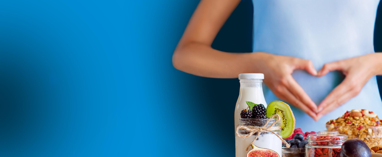Health Benefits_ronde hoek